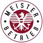 Meisterbetrieb-Guetesiegel