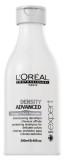 L'Oréal Professionnel EXPERT Density Advanced Shampoo bei Friseur Maresch, 1180 Wien