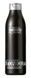 L'Oréal Professionnel HOMME Tonique Shampoo bei Friseur Maresch, 1180 Wien