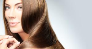 Friseur für Damen